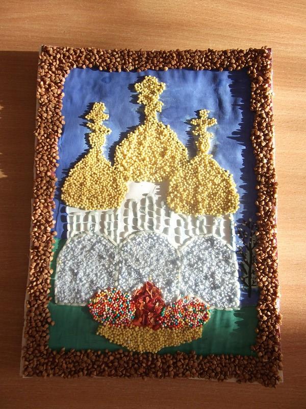 Страна мастеров поделки православие 72